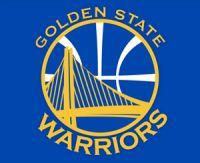 Golden State Warriors vers une 20ème victoire de rang ?