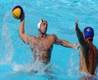 Qui va remporter le championnat du monde de Waterpolo ?