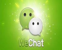 Le PMU joue la carte des médias sociaux avec WeChat