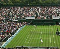 Wimbledon 2013 : on parie sur les petites ou les grosses cotes ?