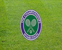 Wimbledon 2017: un pronostic peu évident