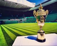 Quelle joueuse va remporter Wimbledon 2017?