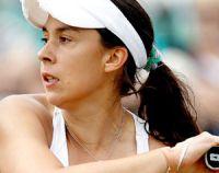 Wimbledon 2011 : quelques infos avant de parier en ligne
