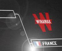 Euro 2016 : Avec Winamax, certains tableaux peuvent valoir une fortune