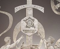 Winamax Poker Tour 2016 : qui a gagné ?