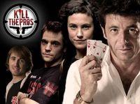Winamax, grand vainqueur des France Poker Awards 2011