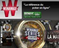 Winamax : comment marche le nouveau système de changement de pseudo ?