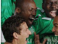 Winamax : jouez face aux joueurs de l'AS Saint Etienne
