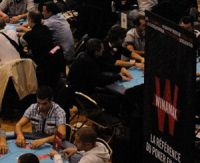 Winamax Poker Open 2013 : qui sort gagnant ?
