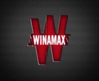 Prizepool de 100 000 euros chez Winamax Poker