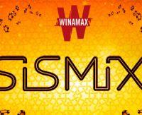 Winamax Sismix : qui est vainqueur ?