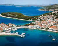 Winamax : le Sunday Surprise vous emmène en Croatie