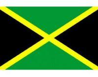 Winamax : un Sunday Surprise qui vous emmène en Jamaïque