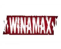 Trilogy : 200 000 euros garantis chez Winamax