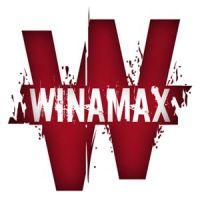 Winamax.fr : comment fonctionne le bonus de 1000 € ?