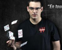 Winamax : battez Marc Inizan « Locsta » du 6 au 11 mars
