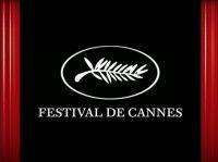 Winamax.fr vous envoie au Festival de Cannes !