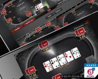 Winamax : un Freeroll Mobile à 10.000€ sur iPhone, iPad et Android