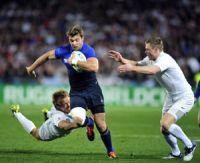 Winamax : un « Kill The Champions » spécial Coupe du monde de rugby