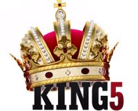 Winamax : le KING5 vous emmène aux WSOP 2012