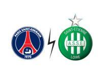 Winamax : le PSG affronte Saint-Étienne sur le tapis