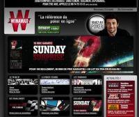 Winamax : tournoi spécial « Raï » samedi 29 janvier à 14h30