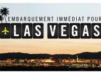 Winamax : partez aux WSOP 2012