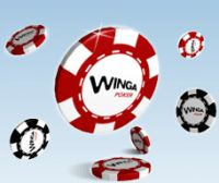Exclusif ! Tournoi de poker gratuit à 300€ (+ 10€ offerts aux nouveaux inscrits)