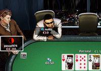 Winga Poker : un tournoi à 15.000 € garantis le 1er avril