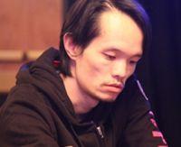 Poker : les Losers et les Winners de 2014
