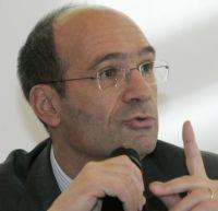 Woerth soupçonné d'avoir favorisé la Société française des casinos