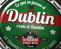 Winamax Poker Open : Pierre Calamusa l'emporte