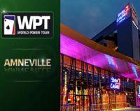 Des qualifications gratuites au WPT Amnéville grâce à PartyPoker.fr