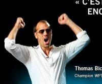 WPT.fr arrive en France et ouvre les tables du World Poker Tour