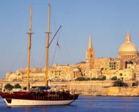 Les derniers satellites de PMU Poker pour le WPT Malte
