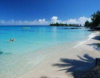 WPT National Mauritius : record d'entrées pour cette première édition