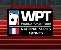 WPT National Series Cannes (Bwin Poker) : devenez star de la croisette