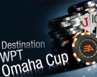 Destination… WPT Omaha Cup avec ACFPoker