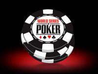 WSOP 2012 : ce qui change cette année