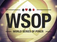 WSOP 2013 : ça commence avec Phelps