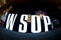 WSOP : Qui Nguyen a tout écrasé sur son chemin