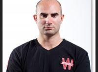 WSOP : Sylvain Loosli peut le faire !