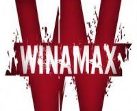 A vous le mini WSOP chez Winamax !