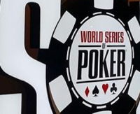 WSOP 2016 : le spectacle au rendez-vous