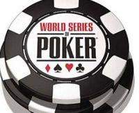 WSOP 2016 : le programme