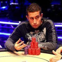 WSOP 2011 : qui succédera à Jonathan Duhamel ?