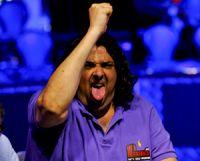 WSOP 2011 : une année tricolore ?