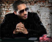 MyPok offre déjà un pass pour un Side Event des WSOP 2012