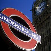 Londres accueille le gratin du poker pour le Main Event des WSOPE