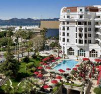 Les WSOPE 2011 à Cannes : demandez le programme !